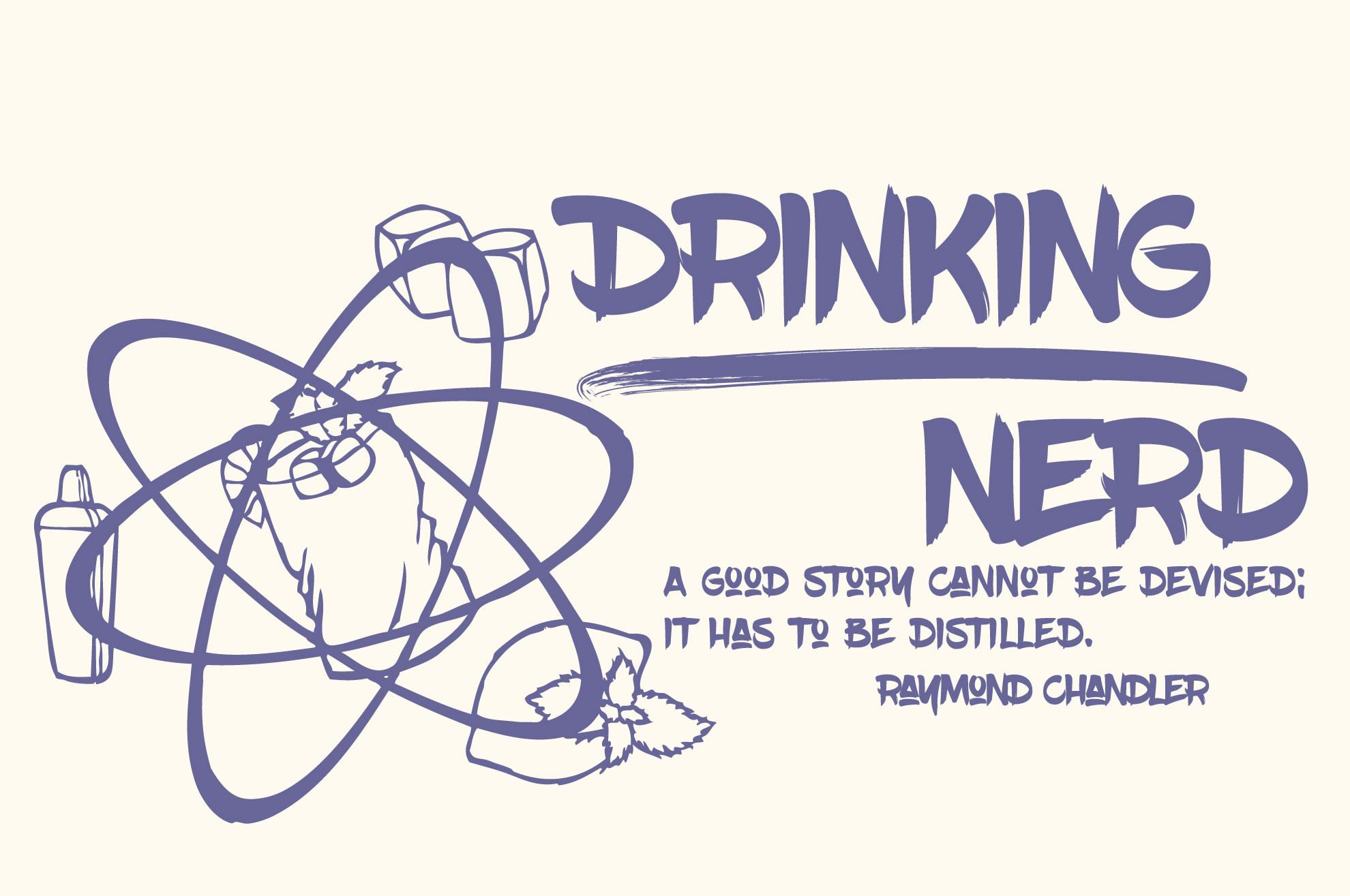 drinking-nerd.de
